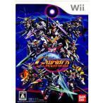 『中古即納』{Wii}SDガンダム ジージェネレーション ワールド コレクターズパック(限定版)(20110224)