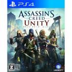 『中古即納』{PS4}アサシンクリード ユニティ(Assassin's Creed Unity)(20141120)