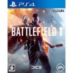 『新品即納』{PS4}バトルフィールド 1(Battlefield 1)(20161021)