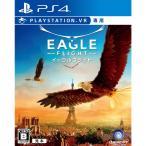 『新品即納』{PS4}イーグルフライト(EAGLE FLIGHT)(PSVR専用)(20170323)