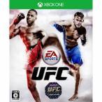 『中古即納』{XboxOne}EA SPORTS UFC(20141120)