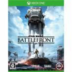 『中古即納』{XboxOne}スター・ウォーズ バトルフロント(Star Wars Battlefront)(20151119)