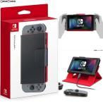 『予約前日出荷』{ACC}{Switch}Nintendo Switch(ニンテンドースイッチ) スタイリッシュカバー 任天堂販売(NSL-0005)(20170728)