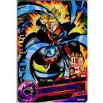 『中古即納』{TCG}ドラゴンボールヒーローズ HGD5-05R トランクス:ゼノ(20151119)