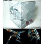 『中古即納』{FIG}MG RAY METAL GEAR SOLID(メタルギア レイ メタルギア ソリッド) フィギュア threeA(スリーエー)(20140924)