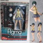 『中古即納』{FIG}figma(フィグマ) 054 アイン Phantom(ファントム) 〜Requiem for the Phantom〜 完成品 可動フィギュア マックスファクトリー(20100131)