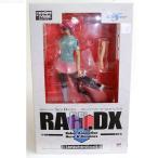 『中古即納』{未開封}{FIG}エクセレントモデル RAHDX 2 ルナマリア・ホーク 機動戦士ガンダムSEED DESTINY(シード デスティニー) 1/8 フィギュア メガハウス