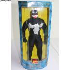 『中古即納』{FIG}SPECIAL EDITION SERIES Venom(ヴェノム) Spider-Man(スパイダーマン) 完成品 フィギュア(48607) ToyBiz(トイビズ)(19981231)