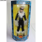 『中古即納』{FIG}SPECIAL EDITION SERIES Black Cat(ブラックキャット) Spider-Man(スパイダーマン) 完成品 フィギュア(48608) ToyBiz(トイビズ)(19981231)