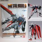 metal build エールストライク 画像