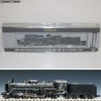 『予約安心出荷』{RWM}(再販)2003 国鉄 C57形蒸気機関車(135号機) Nゲージ 鉄道模型 TOMIX(トミックス)(2017年9月)