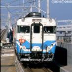 『予約安心出荷』{RWM}98980 限定 JR キハ58系急行ディーゼルカー(土佐・JR四国色)セット(3両) Nゲージ 鉄道模型 TOMIX(トミックス)(2018年1月)
