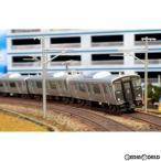 『予約安心出荷』{RWM}31514 JR九州817系1000番代(熊本車・白ライト) 2両編成セット(動力付き) Nゲージ 鉄道模型 GREENMAX(グリーンマックス)(2021年9月)