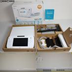 『中古即納』{訳あり}{本体}{WiiU}Wii U すぐに遊べるスポーツプレミアムセット(shiro/シロ/白)(WUP-S-WAFU)(20140327)
