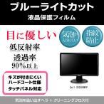 Dell SP2009WFP ブルーライトカット 反射防止 指紋防止 気泡レス 液晶保護フィルム