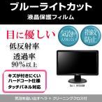 Dell SP2009W ブルーライトカット 反射防止 指紋防止 気泡レス 液晶保護フィルム