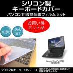 FCQLR 1PCS Compatible for IBM Thinkpad 560X 560Z RTC CMOS Battery 12J1695 12J1671