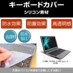 IIYAMA 13X7000-i5-REB Core i5 4210M シリコン
