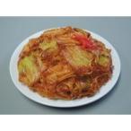 日本職人が作る  食品サンプル 焼きそば IP-194 代引き不可/同梱不可
