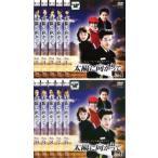 太陽に向かって 全10枚 第1話〜最終話 レンタル落ち 全巻セット 中古 DVD  韓国ドラマ クォン・サンウ
