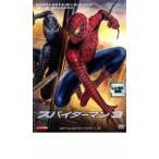 スパイダーマン3 洋画 RDD-44954