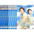 サンドゥ、学校へ行こう! 全8枚 第1話〜最終話 レンタル落ち 全巻セットsc 中古 DVD  韓国ドラマ