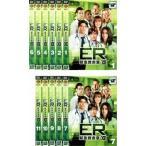 bs::ER 緊急救命室 トゥエルブ シーズン12 全11枚 第1話〜シーズンフィナーレ レンタル落ち 全巻セット 中古 DVD  海外ドラマ ケース無::