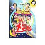 есеєB еьеєе┐еы═юд┴ ├ц╕┼ DVD  дк╛╨дд