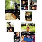 チェオクの剣 全7枚 第1回〜最終回 レンタル落ち 全巻セット 中古 DVD  韓国ドラマ イ・ソジン