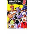 DRAGON BALL Z ドラゴンボールZ ♯11 レンタル落ち 中古 DVD