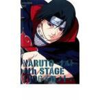 NARUTO ナルト 4th STAGE 2006 巻ノ十  レンタル落ち