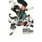 NARUTO ナルト 疾風伝 風影奪還の章 5 レンタル落ち 中古 DVD