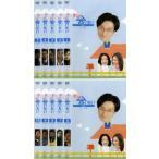 ずっと会いたい 全10枚 第1話〜第27話・特典映像【字幕】 レンタル落ち 全巻セット 中古 DVD  韓国ドラマ パク・ヨンハ