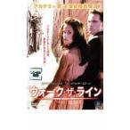 ウォーク・ザ・ライン 君につづく道 レンタル落ち 中古 DVD