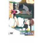 おおきく振りかぶって 6(第15話〜第17話) レンタル落ち 中古 DVD