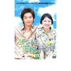 サンドゥ、学校へ行こう!4(第7話〜第8話) レンタル落ち 中古 DVD  韓国ドラマ