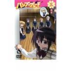 バンブーブレード 三本目 レンタル落ち 中古 DVD ケー
