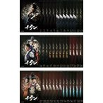 イ・サン 全39枚 第1回〜最終回 レンタル落ち 全巻セット 中古 DVD  韓国ドラマ イ・ソジン