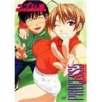 ラブひな PROCESS 5 レンタル落ち 中古 DVD ケース無::