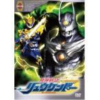 魔弾戦記 リュウケンドー VOLUME 3(第9話〜第12話) レンタル落ち 中古 DVD