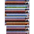 人生画報 全55枚 第1話〜第219話 最終 レンタル落ち 全巻セット 中古 DVD  韓国ドラマ ソン・イルグク