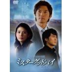 ミスターグッドバイ 7 レンタル落ち 中古 DVD  韓国ドラマ