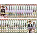 黄金の新婦 全32枚 第1話〜最終話【字幕】 レンタル落ち 全巻セット 中古 DVD  韓国ドラマ