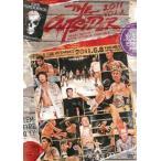 ジ・アウトサイダー 2011 vol.2 レンタル落ち 中古 DVD