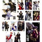 銀魂  シーズン其ノ弐  01  DVD