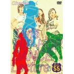 Chapter 6 Girls HIP-HOP Dance ...