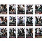 ペク・ドンス ノーカット完全版 全15枚  レンタル落ち 全巻セット 中古 DVD  韓国ドラマ チョン・グァンリョル