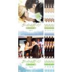 シークレット・ガーデン 全10枚 第1話〜第20話 最終 レンタル落ち 全巻セット 中古 DVD  韓国ドラマ ヒョンビン ソンスンホン