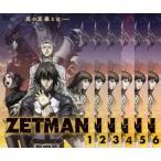 ZETMAN Vol.1 邦画 TDV-22255R