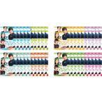 笑ってトンヘ 全40枚 第1話〜第159話 最終【字幕】 レンタル落ち 全巻セット 中古 DVD  韓国ドラマ